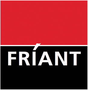 friant singles Free to join & browse - 1000's of singles in friant, california - interracial dating, relationships & marriage online.